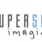 080528 Logo SSI bicolore