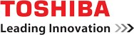 logo-toshiba-leading-innovation-jpg-large-png
